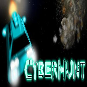 Comprar Cyberhunt CD Key Comparar Precios