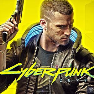 Comprar Cyberpunk 2077 Xbox Series X Barato Comparar Precios