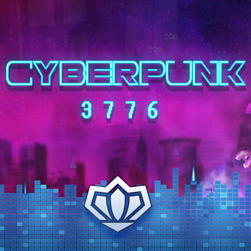 Comprar Cyberpunk 3776 CD Key Comparar Precios