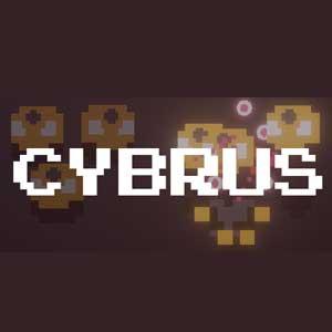 Cybrus