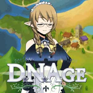 D.N.Age