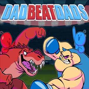 Comprar Dad Beat Dads CD Key Comparar Precios