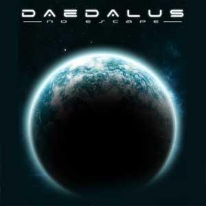 Comprar Daedalus No Escape CD Key Comparar Precios