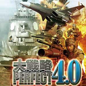 Comprar Daisenryaku Perfect 4.0 Ps4 Barato Comparar Precios