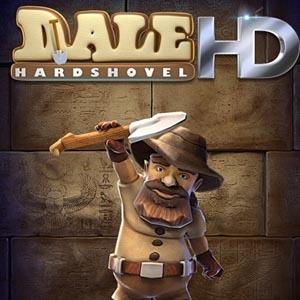 Comprar Dale Hardshovel HD CD Key Comparar Precios