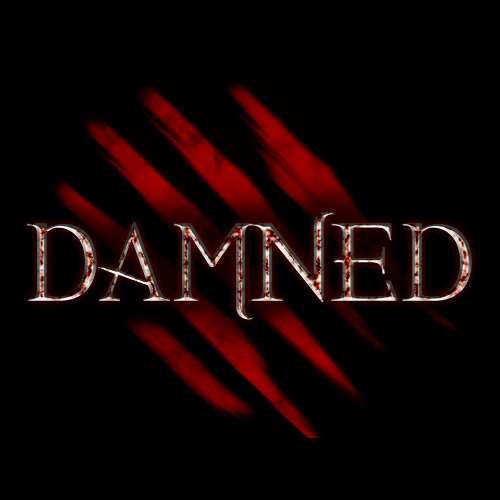 Descargar Damned - PC Key Comprar