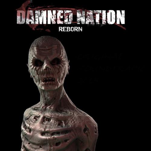 Comprar Damned Nation Reborn CD Key Comparar Precios