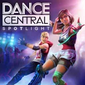 Comprar Dance Central Xbox 360 Code Comparar Precios