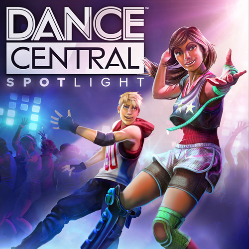 Comprar Dance Central Spotlight Xbox One Code Comparar Precios