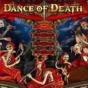 Comprar Dance of Death CD Key Comparar Precios