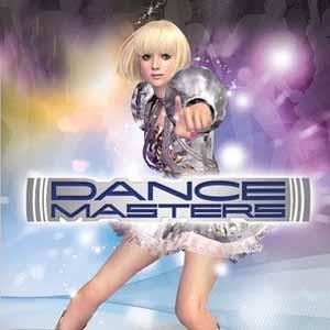 Comprar DanceMasters Xbox 360 Code Comparar Precios