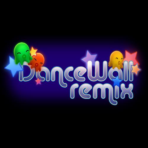 Comprar DanceWall Remix CD Key Comparar Precios