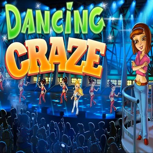 Comprar Dancing Craze CD Key Comparar Precios