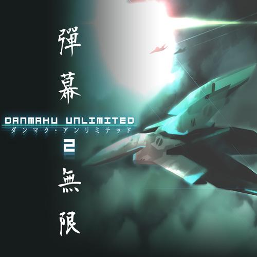 Comprar Danmaku Unlimited 2 CD Key Comparar Precios