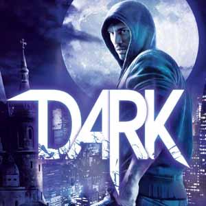 Comprar Dark Xbox 360 Code Comparar Precios