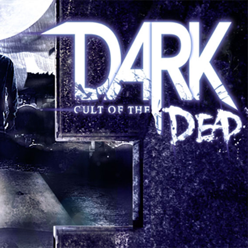 Descargar DARK Cult Of The Dead - PC Key Steam
