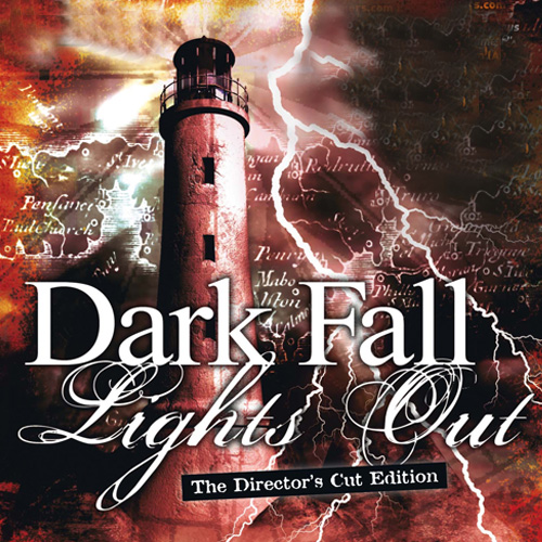 Comprar Dark Fall 2 Lights Out CD Key Comparar Precios