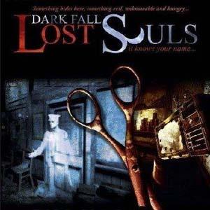 Comprar Dark Fall Lost Souls CD Key Comparar Precios