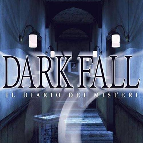Comprar Dark Fall The Journal Files CD Key Comparar Precios