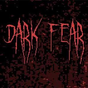 Comprar Dark Fear CD Key Comparar Precios