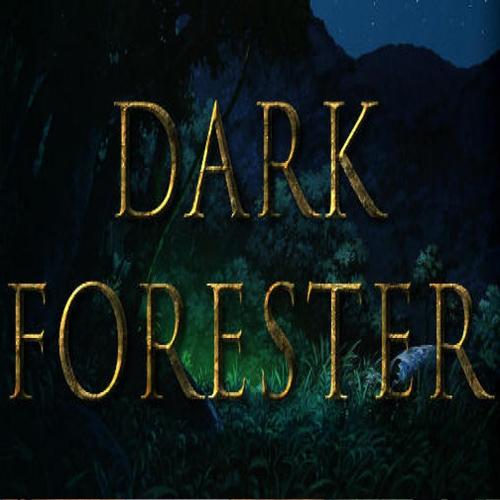 Comprar Dark Forester CD Key Comparar Precios