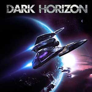 Comprar Dark Horizon CD Key Comparar Precios