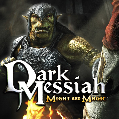 Comprar Dark Messiah Of Might And Magic CD Key Comparar Precios
