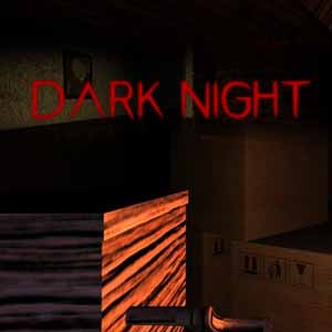 Comprar Dark Night CD Key Comparar Precios