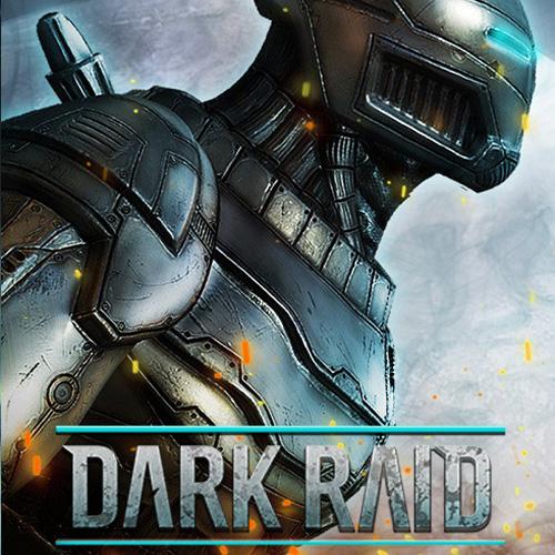 Comprar Dark Raid CD Key Comparar Precios