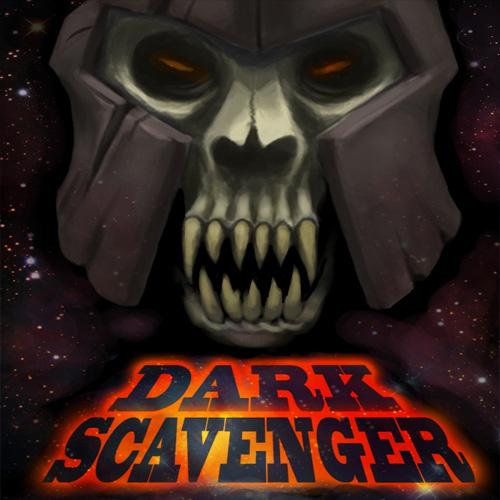 Comprar Dark Scavenger CD Key Comparar Precios