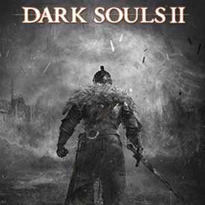 Comprar Dark Souls 2 PS3 Code Comparar Precios