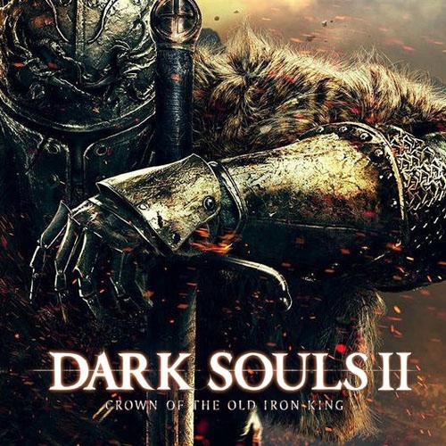Comprar Dark Souls 2 Crown of the Old Iron King CD Key Comparar Precios