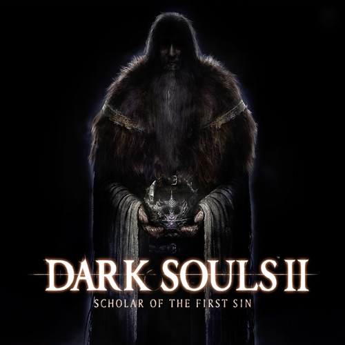 Comprar Dark Souls 2 Scholar Of The First Sin CD Key Comparar Precios