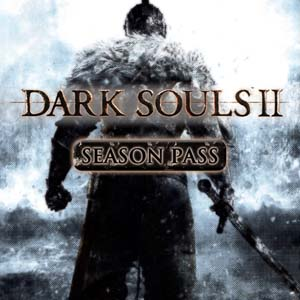 Comprar Dark Souls 2 Season Pass Ps3 Code Comparar Precios