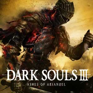 Comprar Dark Souls 3 Ashes of Ariandel CD Key Comparar Precios