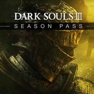 Comprar Dark Souls 3 Season Pass Xbox One Barato Comparar Precios