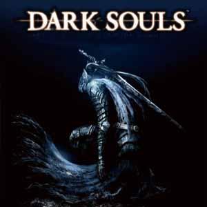 Comprar Dark Souls Xbox 360 Code Comparar Precios