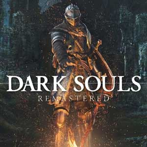 Comprar Dark Souls Remastered CD Key Comparar Precios