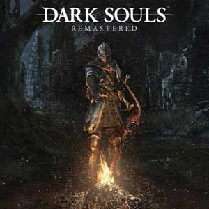 Comprar Dark Souls Remastered Xbox One Barato Comparar Precios