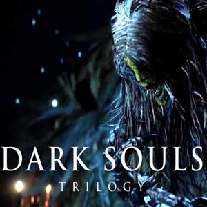 Comprar Dark Souls Trilogy Ps4 Barato Comparar Precios