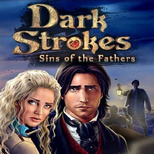 Comprar Dark Strokes Sins of the Fathers CD Key Comparar Precios
