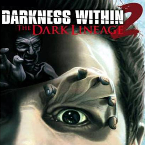 Comprar Darkness Within 2 The Dark Lineage CD Key Comparar Precios
