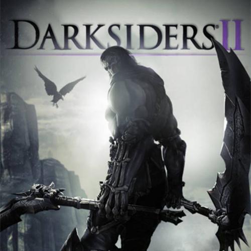 Comprar Darksiders 2 Ultimate DLC Bundle CD Key Comparar Precios