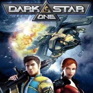 Comprar Darkstar One CD Key Comparar Precios