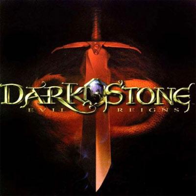 Descargar Darkstone - Comprar key