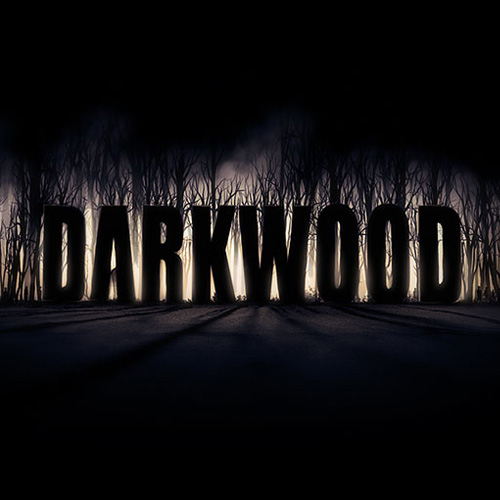 Comprar Darkwood CD Key Comparar Precios