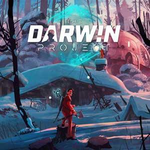 Comprar Darwin Project CD Key Comparar Precios