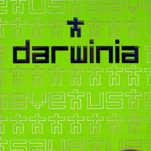 Comprar Darwinia CD Key Comparar Precios