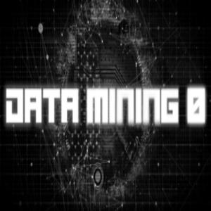 Data mining 0