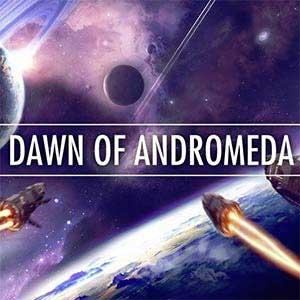 Comprar Dawn of Andromeda CD Key Comparar Precios